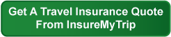 Furnished Corporate Apartments trip insurance with Insure My Trip