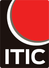 International Travel Insurance Conference logo