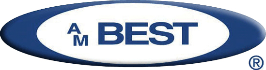 AM Best Logo