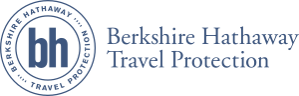 Berkshire Hathaway Travel Protection Logo