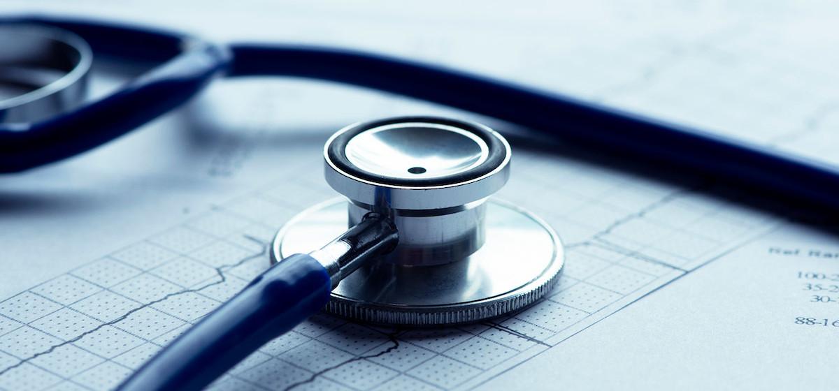 Best Medical Travel Insurance Plans Us