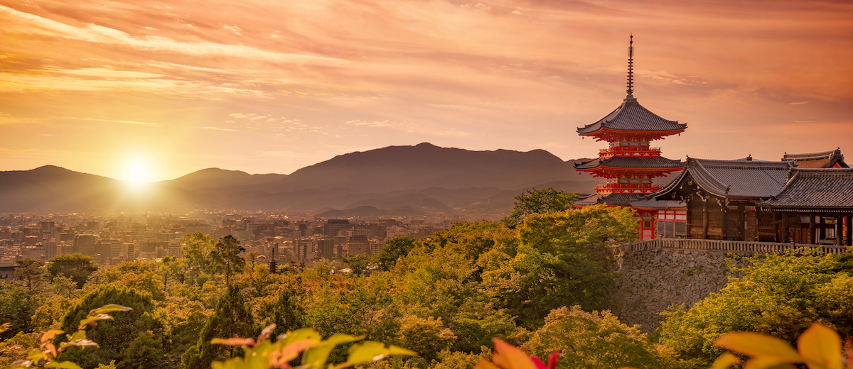 Travel Insurance for Japan Trips