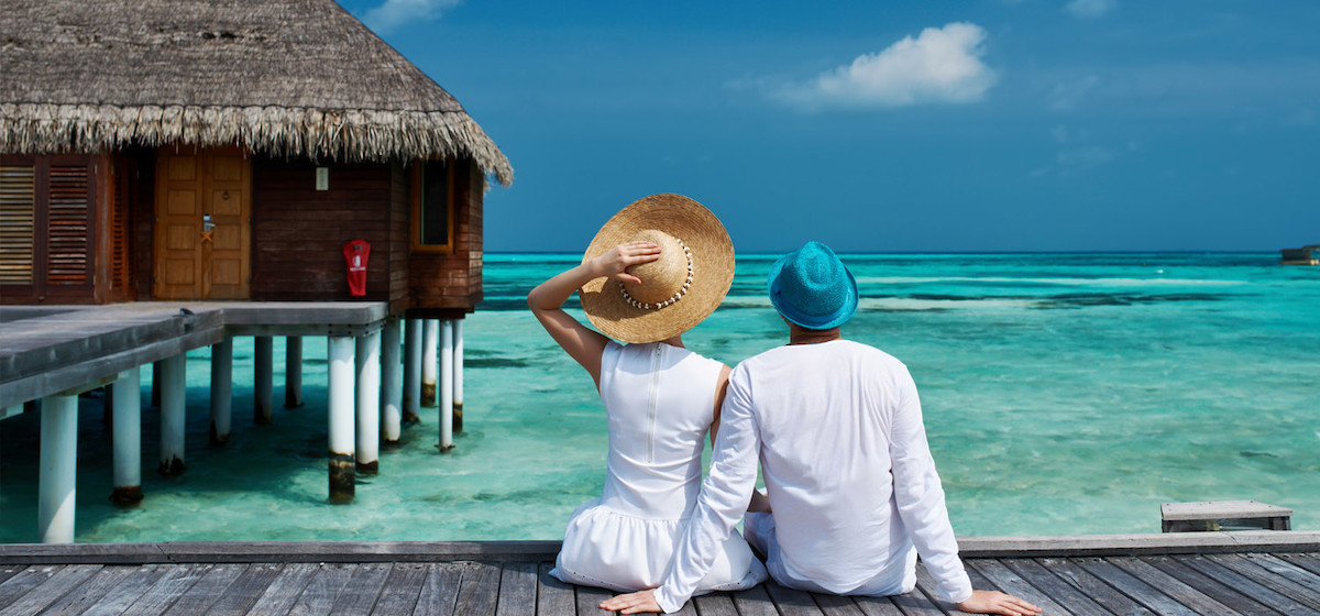 travel insurance for couples traveling together
