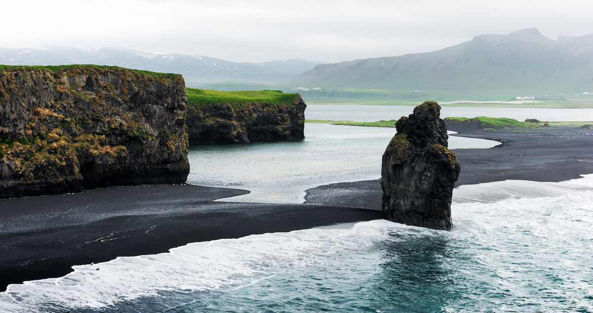 Travel Insurance for Iceland Trips