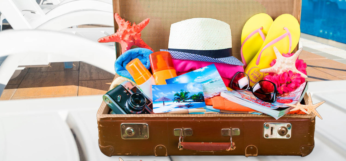 Tips for Planning the Perfect Vacation