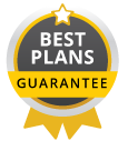 Travel Insurance Best Plans Guarantee