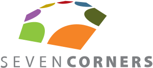 Seven Corners Travel Insurance Logo