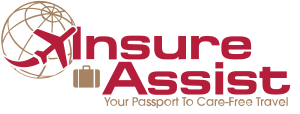InsureAssist Logo