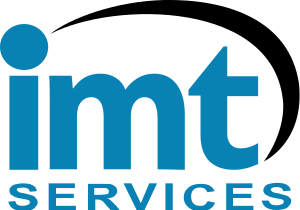 IMT Services Logo