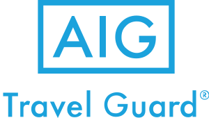 AIG Travel Guard Logo