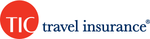TIC Travel Insurance Logo