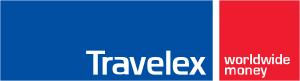 Travelex Travel Insurance Logo