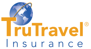 TruTravel Insurance Logo